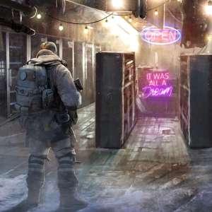La mort permanente arrive dans Wasteland 3