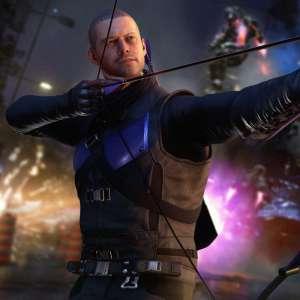 Marvel's Avengers va revoir sa courbe de progression avant la sortie sur PS5 et Xbox Series