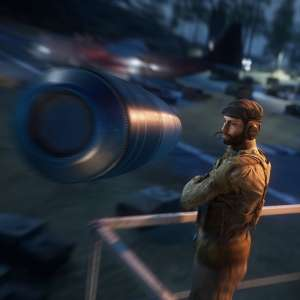 Sniper Ghost Warrior Contracts 2 prend date et s'annonce sur PS5 et Xbox Series