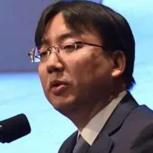 Pour le Président de Nintendo, chaque année est une remise en question