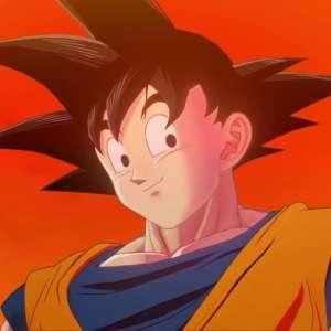 Trunks le guerrier du futur en DLC pour Dragon Ball Z Kakarot