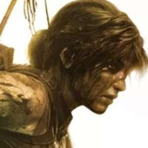 Une trilogie Tomb Raider en fuite