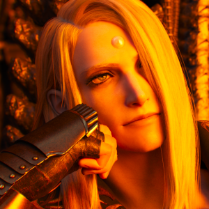 Final Fantasy XIV : Square Enix sévit sur les transactions en monnaie réelle