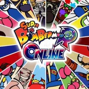 Super Bomberman R Online s'apprêterait à débarquer sur PC