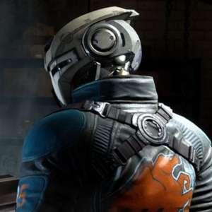 Après l'échec de Disintegration, V1 Interactive ferme ses portes