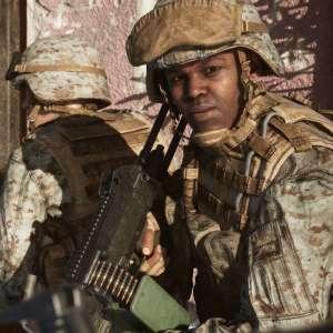 Six Days in Fallujah : l'éditeur Victura reconnaît finalement les liens politiques de son jeu