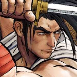 Samurai Shodown : l'upgrade Xbox Series X|S se lance en avance