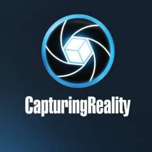 Epic Games achète Capturing Reality, spécialiste de la photogrammétrie