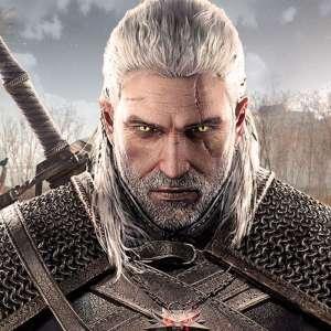 Quatre jeux tirés de la licence The Witcher rejoignent l'offre GeForce Now