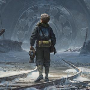 Paradise Lost : 13 minutes de gameplay et une date de sortie au 24 mars