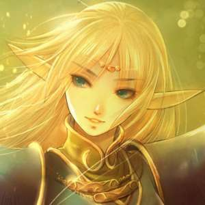 Record of Lodoss War Deedlit in Wonder Labyrinth s'annonce au 27 mars