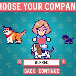 To The Rescue, le jeu de gestion de refuge canin, précise sa sortie à la fin de l'année