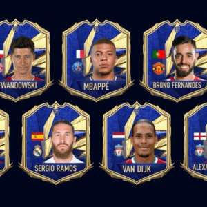 Vaches à loot - FIFA Ultimate Team : EA enquête sur une possible fraude en interne