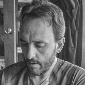 Gordon Hall, fondateur de Rockstar Leeds, s'est éteint