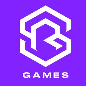 Electronic Arts s'associe à Silver Rain, le studio co-fondé par l'acteur Abubakar Salim