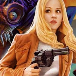 The Outer Worlds : le DLC Meurtre sur Eridan arrivera le 17 mars