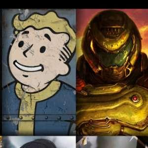 Bethesda annonce l'arrivée de 20 de ses jeux au catalogue Xbox Game Pass