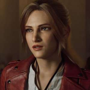 Resident Evil Infinite Darkness : de nouveaux visuels pour la série Netflix