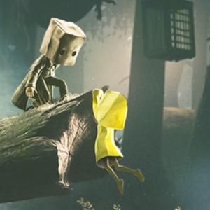 Little Nightmares II franchit le cap du million de ventes un mois après sa sortie