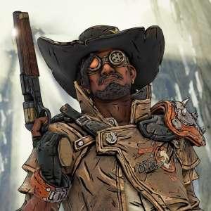 Le DLC Director's Cut de Borderlands 3 est repoussé au 8 avril