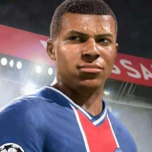 Vaches à loot - FIFA Ultimate Team : EA reconnaît l'existence d'une fraude