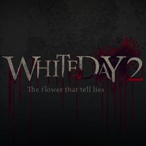 Une suite pour le jeu d'horreur coréen White Day