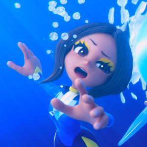Balan Wonderworld fera l'objet d'un patch correctif sans promettre de répondre à toutes les critiques