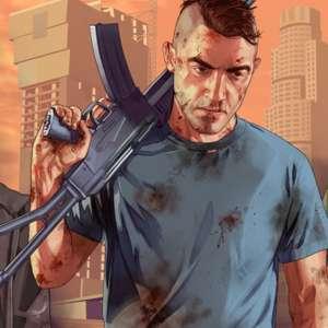 GTA Online : un joueur met les mains dans le code et réduit les temps de chargement de 70%
