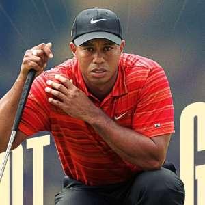 PGA Tour 2K21 : Take-Two Interactive s'offre HB Studios et signe avec Tiger Woods