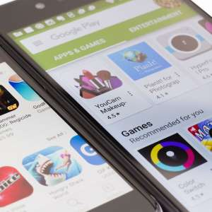 Comme Apple, Google réduira sa taxe Play Store pour les plus petits développeurs