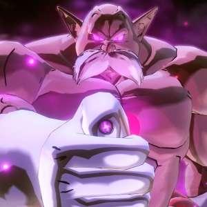 Dragon Ball Xenoverse 2 déballe le contenu de son nouveau Legendary Pack 1