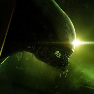 Dossier - La saga Alien : bientôt 40 ans de jeu vidéo