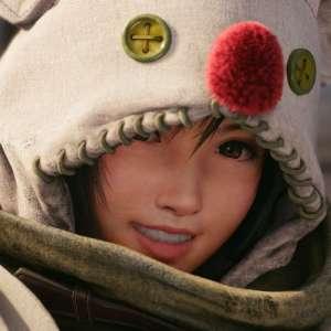 Pas d'autres DLC en vue pour Final Fantasy 7 Remake Intergrade, priorité à la suite