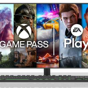 Xbox Game Pass Ultimate : le bonus EA Play étendu au PC dès le 18 mars