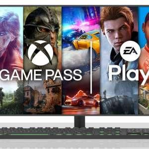 Xbox Game Pass Ultimate : le bonus EA Play étendu au PC dès le 18 mars