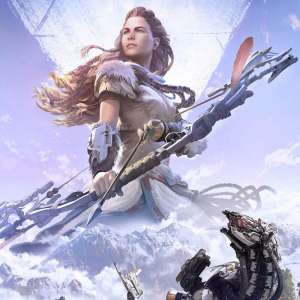 Play At Home : Sony offre 10 jeux de plus sur PS4 et PS VR, dont Horizon Zero Dawn