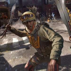 Dying Light 2 : Techland se manifeste et suggère une sortie en 2021