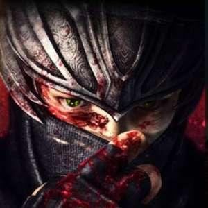 Des bonus numériques pour Ninja Gaiden Master Collection