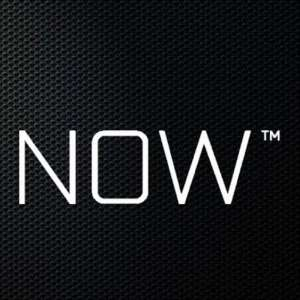 GeForce NOW lance sa nouvelle offre payante