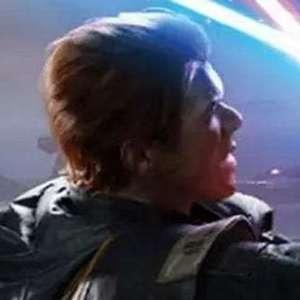 Star Wars Jedi Fallen Order pisté sur PS5 sur Xbox Series X|S