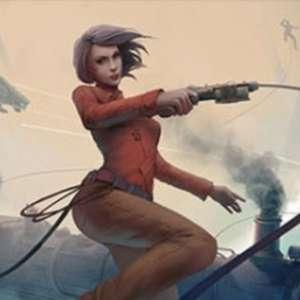 100 jeux et 25 trailers pour le prochain rendez-vous ID@Xbox sur Twitch