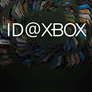 ID@Xbox s'associe à Twitch pour un live dédié aux jeux indés le 26 mars