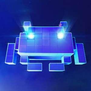 Space Invaders revient en réalité augmentée