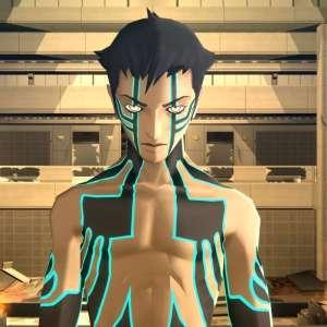 Shin Megami Tensei 3 Nocturne HD Remaster arrive aussi sur PC