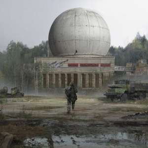 S.T.A.L.K.E.R. 2 : de nouvelles images avant le ID@Xbox