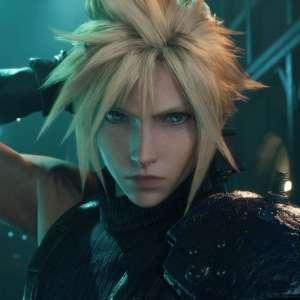 Une nouvelle bande-annonce pour Final Fantasy 7 Remake Intergrade