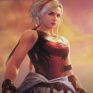 Tekken 7 : la karatéka Lidia Sobieska sera disponible demain