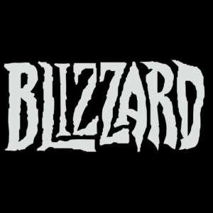 Activision Blizzard : des licenciements principalement en Europe