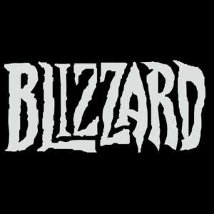 Activision Blizzard : des licenciements principalement en Europe
