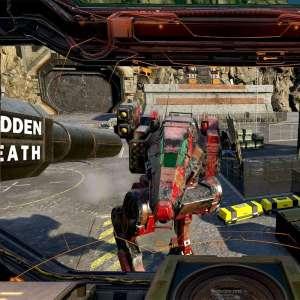 MechWarrior 5 prend rendez-vous le 27 mai sur Xbox Series, Xbox One, Steam et GOG